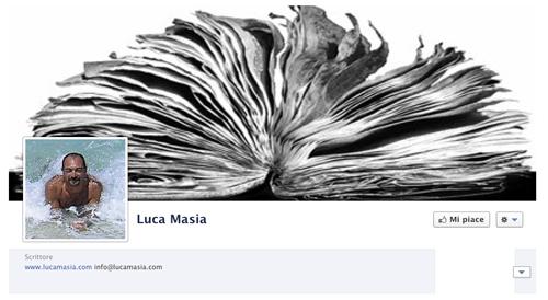cover FB