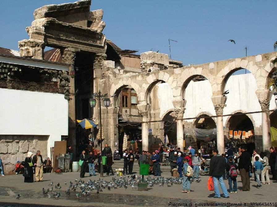Damasco-porta_occidentale_del_tempio_di_Giove