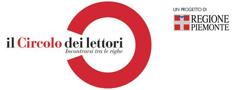 ilCircolodeiLettori_2012_header_short