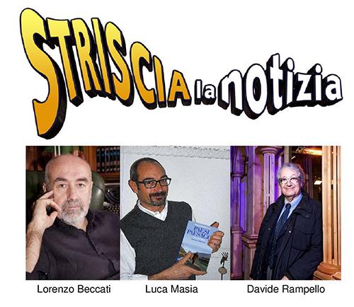 Striscia-001